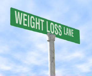 WEIGHT_BS_WEIGHT_LOSS_LANE.jpg.w300h247