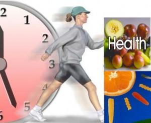 health16
