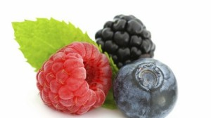 Berries-show-anti-diabetes-potential-Human-data_strict_xxl