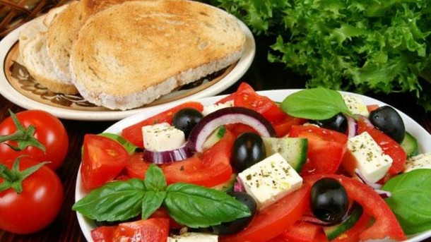 Mediterranean-and-low-carb-diets-backed-for-diabetes-prevention-EPIC-data_strict_xxl