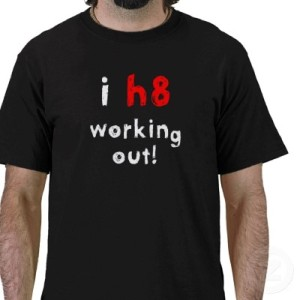 i-hate-working-out