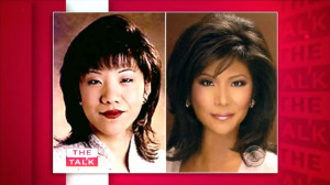 julie_chen_plastic_surgery